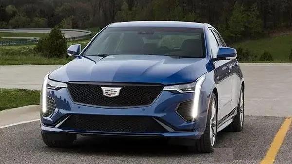 三款质量可靠、口碑良好的新车将引入国内