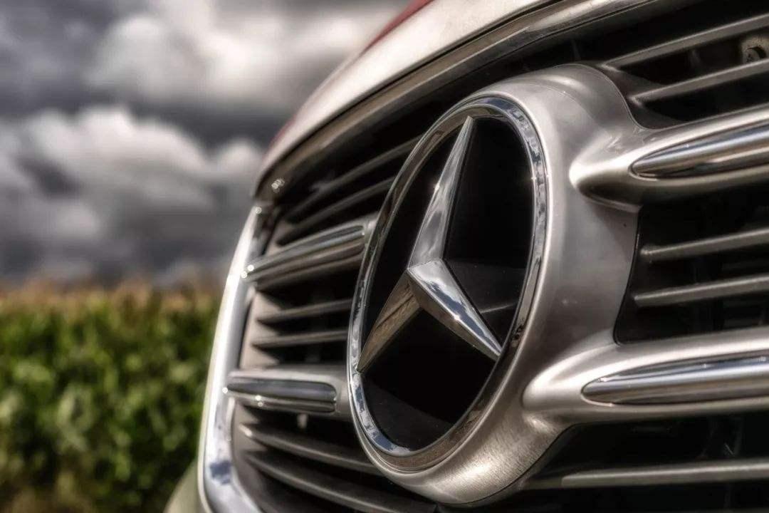 奔驰计划将销售模式进行彻底改革,实现集中定价